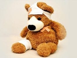 tình trạng được điều trị qua bằng Cần sa - Tạp chí cần sa - cansa.co