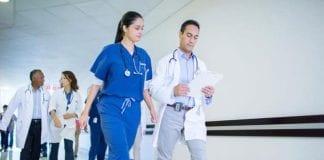 Hàng trăm bác sĩ Canada phản đối tăng lương vì lương quá cao - Tạp chí Cần sa Việt Nam - cansa.co