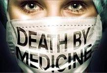 Tại sao Big Pharma muốn giữ Cần sa bất hợp pháp - Tạp chí cần sa Việt Nam - cansa.co