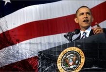 Tổng thống Obama khoan hồng cho tù nhân Cần sa liên bang - Tạp chí Cần sa Việt Nam - cansa.co