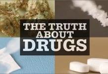 Sự thật về ma túy: Cocaine vs Cần sa - Tạp chí Cần sa Việt Nam - cansa.co