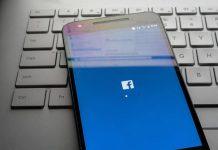 Facebook cuối cùng cũng bị kiện vì chính sách chống lại Cần sa - Tạp chí Cần sa Việt Nam - cansa.co